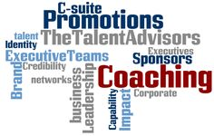 Executive Failure  One of the most powerful questions one can ask oneself is Am I working in a company where leaders are doing the right thing? Inspiring leaders put others interests ahead of their own. New Business Ideas, Business News, Business Opportunities, Business Networking, Business Entrepreneur, What Is Leadership, Top Entrepreneurs, Coaching, Finance