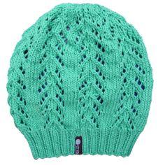 Schönes selber stricken? Hier findet ihr sicher eine Strickidee oder kostenlose Strickanleitung für einen Schal, Socken, Mützen, Pullover oder Kuscheltiere.