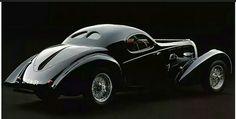Bugatti Type 57, Motorcycle Design, Automotive Design, Automobile, Cars, Vehicles, Car, Autos, Vehicle