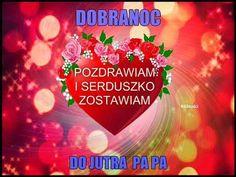 Christmas Bulbs, Make It Yourself, Holiday Decor, Youtube, Polish, Vitreous Enamel, Christmas Light Bulbs, Youtubers, Nail