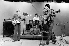 Jonathan Lethem on the Power of Talking Heads' 'Fear of Music ...