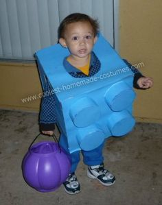 Coolest do it yourself halloween costume costumes halloween do it yourself costumes bing images solutioingenieria Image collections