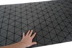 dominik raskin stone rug