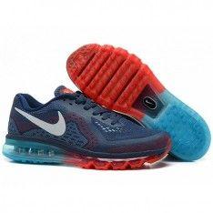Nike Air Max Spor Ayakkabı www.markaday.com