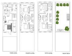 Kiefer Sutherland's Old West Village Home Is Back For $20M - Ex-Celebrity Real Estate - Curbed NY