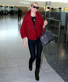 airport style (dec 2012)