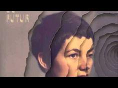 SUUNS - Minor Work - YouTube