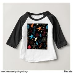 dfc06efccf reap what you sow baby T-Shirt - rose style gifts diy customize special  roses flowers