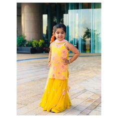 Check out the best designer labels and online stores which sells the cutest Indian wear for kids. Wedding wear for kids, ethnic wear for kids, kidswear. Eid Collection, Designer Collection, Kids Indian Wear, Wear Store, Groom Wear, Bridal Lehenga, Wedding Wear, Designer Wear, Traditional Outfits