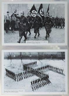 Tercer Reich