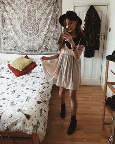 Instagram: Georgiaroisin ✨