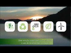 Programa Green IT