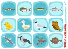 Diy For Kids, Crafts For Kids, Diy Paper, Free Printables, Clip Art, Teaching, Illustration, Communication, Diy Ideas