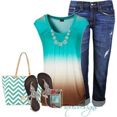 wishes for my closet 7/5/14, created by squiddesigns on Polyvore