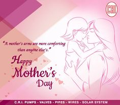 CRI pumps is the branded and world famous pipes, cables and valves manufacturers, dealers, sellers in India with the advanced technology and new models. Industrial Pumps, You Are The World, Coimbatore, New Model, Solar System, Happy Mothers Day, Memes, Sistema Solar, Animal Jokes