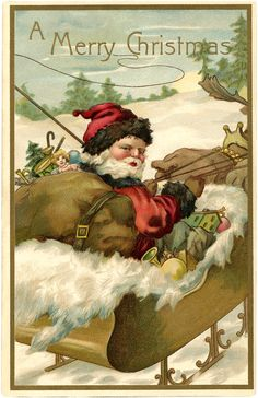 http://thegraphicsfairy.com/fantastic-vintage-santa-sleigh-image/?utm_source=MadMimi&utm_medium=email&utm_content=The+Graphics+Fairy&utm_campaign=20141112_m123059169_The+Graphics+Fairy&utm_term=Fantastic+Vintage+Santa+with+Sleigh+Image_21