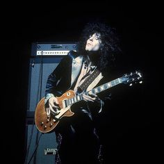 Marc Bolan & T. Rex Pictures and Photos Stock Pictures, Stock Photos, Electric Warrior, Marc Bolan, Live Rock, T Rex, Royalty Free Photos, Rock N Roll, Stage