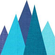 Résultat d'images pour Winter Paper Piecing Patterns Paper Piecing Patterns, Modern Quilt Patterns, Quilt Patterns Free, Pattern Paper, Quilting Projects, Quilting Designs, Quilting Ideas, Quilting Tutorials, Applique Designs