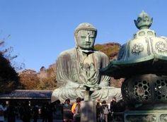 Promenons-nous au Japon, des échappées belles sur l'Archipel |vivrelejapon.com