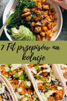 Helathy Food, Chana Masala, Yummy Food, Healthy Recipes, Meals, Chicken, Cooking, Ethnic Recipes, Fitness