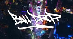 Video: Fabolous ft. French Montana – Ball Drop