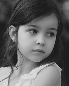 """500px / Photo """"**ALICE**"""" by Sergey Redki #photography #kids"""