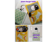 Craft Gossip - http://sewing.craftgossip.com/tutorial-easy-phone-charger-or-sewing-notion-holder/2016/02/22/
