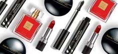 Shop my Avon eStore for all of your makeup, fragrance & skincare needs! Join me, Pam Jones, Avon Rep. at: www.youravon.com/pjones