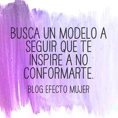 Sigue más tips para mujeres emprendedoras en el link de mi biografía. #businesswoman #mujeresemprendedoras #womanentrepreneur #entrepreneur #elsalvadorbloggers #bloggerelsalvador #negocios #emprendedora #businesswoman by efectomujer