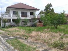 Subdivision lot for sale Hillsborough Pointe Cagayan de Oro. This residential lot in uptown CDO, is part of Pueblo de Oro Township where SM CDO City is located. Lots For Sale, Philippines, Shed, Outdoor Structures, City, Cagayan De Oro, Cities, Barns, Sheds