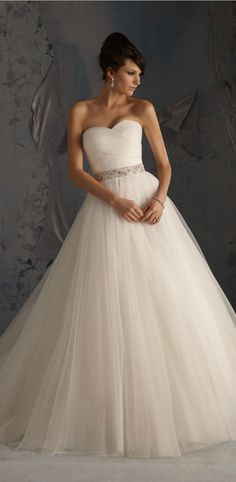 wedding dress wedding dresses , and princess wedding dress