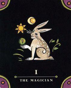 The Magician - Tarot Nova Tarot Card Decks, Tarot Cards, Mind Blowing Quotes, Small Wedding Bouquets, The Magician Tarot, Online Tarot, Tarot Meanings, Tarot Major Arcana, Oracle Cards