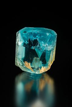 #topaz #gemstone #crystal