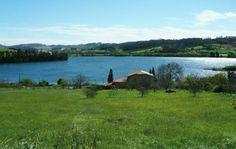 Municipio :: Corvera de Asturias