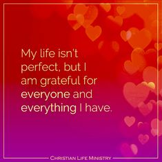 Grateful Quotes, I Am Grateful, Alternative Therapies, Christian Life, My Life, Therapy, Christian Living, Healing, Gratitude Quotes