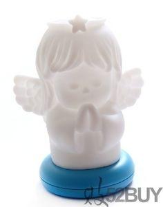 給寶貝一個七彩的夢~安撫寶貝的玩具~團購首賣限量50個  優  惠:549元