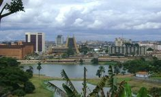 Cameroun: Le lac municipal de Yaoundé aux petits soins - 03/02/2015 - http://www.camerpost.com/cameroun-le-lac-municipal-de-yaounde-aux-petits-soins-03022015/?utm_source=PN&utm_medium=CAMER+POST&utm_campaign=SNAP%2Bfrom%2BCamer+Post