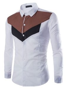 Rosewholesale welcomes customers worldwide, offering them best customer service and large collection of high quality products at cheap price. African Shirts For Men, African Dresses Men, African Clothing For Men, Mens Designer Shirts, Designer Suits For Men, Designer Clothes For Men, Nigerian Men Fashion, Indian Men Fashion, Men's Fashion