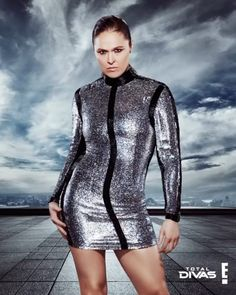 Ronda Rousey Hopes to Find a Way to Balance Home Life, WWE and 'Total Divas' Ronda Rousey Pics, Ronda Jean Rousey, Aquarius, Mma Academy, Rhonda Rousy, Ronda Rousey Wallpaper, Selfies, Rowdy Ronda, Female Martial Artists