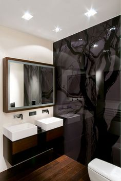 900 Best Bathroom Fans With Light Ideas Amazing Bathrooms Bathroom Exhaust Fan Bathroom Fan