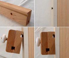 Furniture, Wooden Quilt Hangers For Walls: 12 Wooden Quilt Stand ... : compression quilt hangers - Adamdwight.com