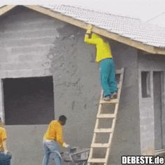 Gif Animation Master of construction crafts Really Funny Movies, Funny Movies List, You Funny, Good Movies, Hilarious, Funny Jokes, Beste Gif, Construction Crafts, Construction Fails