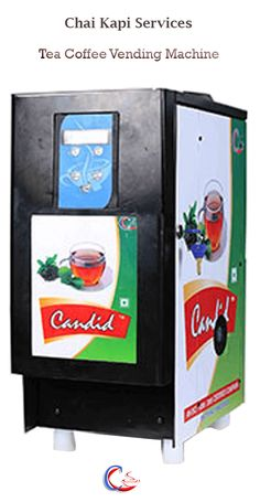 Vending Machine Price >> Pin By Hindustan Unilever Ltd Ooh On Coffee Vending Machines