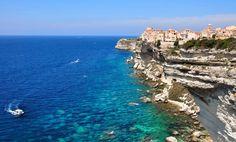 Córcega, Francia - France ¿Quieres ir este Verano? Do you want to go this Summer?  #makeyourwish #pidetudeseo www.nourland.com