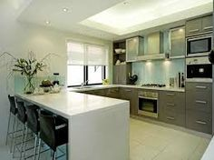 G Shaped Kitchen Remodel . G Shaped Kitchen Remodel . Modern Kitchen with White Dining Table Also White Kitchen Modern U Shaped Kitchens, G Shaped Kitchen, L Shaped Kitchen Designs, Kitchen Designs Photos, Kitchen Photos, Kitchen Ideas, Galley Kitchen Design, Modern Kitchen Design, Kitchen Small