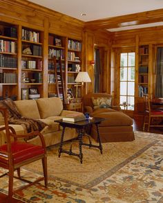 1000 Images About Diy Home Library On Pinterest Home Libraries Home Library Design And
