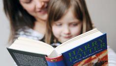 Harry Potter-Lektüre wirkt bei Kindern toleranzfördernd