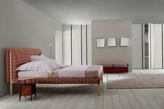 26 camas para deitar e sonhar