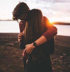 Pose - Nhớ kỹ 5 điều này để tình yêu của chúng ta không trở nên nhàm chán