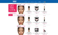 Check out Creator and Director of PUR Movement, Stephanie Sy in a beauty campaign for London Drugs.